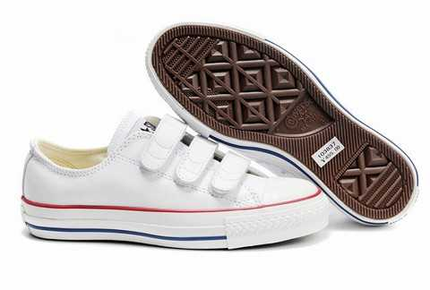 dd1ec625e638f9 chaussure converse haute grise,grossiste chaussure converse solde