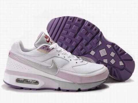 Bw Nike Classic Pas Air Cher 5 chaussure 38 Max mvNO8nw0
