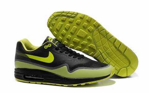 super popular ecf51 c4330 Spartoo Femme Max Air Nike 97 air tEUABq